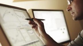 ¿Qué se necesita para invertir en Forex?
